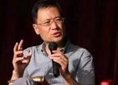 Ông Pompeo chỉ trích Trung Quốc về xử lý thông tin COVID-19