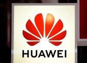 Báo Anh: London loại thiết bị Huawei khỏi mạng 5G vào năm 2025