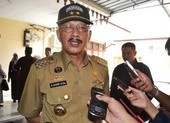 Quần đảo chiến lược Indonesia nói không với đầu tư Trung Quốc