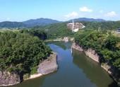 Bơi sông trốn qua Hàn, 3 năm sau bơi về lại Triều Tiên