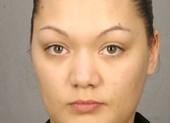 Mỹ: Bác yêu cầu phóng thích nữ tù gốc Việt sợ nhiễm COVID-19
