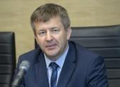 Bất ổn hậu bầu cử Belarus: Một đại sứ xin từ chức