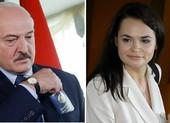 Bất ổn Belarus: Phe đối lập thành lập 'hội đồng điều phối'