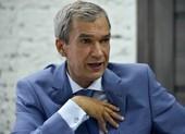 Phe đối lập Belarus tuyên bố sẵn sàng tiếp xúc với Nga