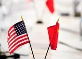 Trung Quốc: Bắc Kinh không có ý định can thiệp bầu cử Mỹ