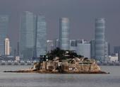 Đài Loan nỗ lực 'ngăn gián điệp Trung Quốc' đến từ Hong Kong