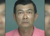 Mỹ bắt cựu viên chức gốc Việt 'xù' hợp đồng lo bản vẽ nhà ở