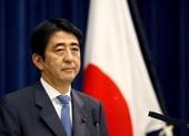 Từ chức thủ tướng, ông Abe để lại di sản gì cho nước Nhật?