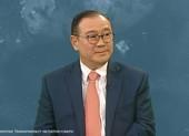 Biển Đông: Philippines cảnh báo Trung Quốc về 'điều tệ nhất'