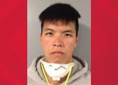 Bắn xuyên tường trúng hàng xóm, sinh viên gốc Việt bị khởi tố