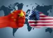 Trung Quốc, Mỹ 'khẩu chiến' vì một bài báo