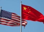 Ông Bolton: 'Chính sách của Mỹ không chặn được Trung Quốc'