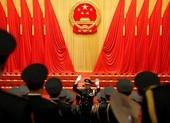 Trung Quốc sẽ ra luật đáp trả vụ Mỹ trừng phạt Huawei