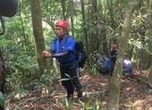 Đài Loan:Tìm thấy thi thể người Việt mất tích khi đi hái nấm