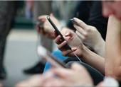 Bộ Quốc phòng Lithuania khuyến cáo người dân bỏ điện thoại Trung Quốc