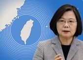 'Nhân tố X' có thể ngăn cản Đài Loan gia nhập CPTPP