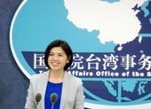 Trung Quốc nói 'ghế' WTO không là tiền lệ cho Đài Loan tham gia 'sân chơi' CPTPP