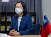Đài Loan thừa nhận đối mặt 'vấn đề chính trị' trong nỗ lực tham gia CPTPP