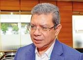 Malaysia cảnh báo khả năng loại Myanmar khỏi hội nghị thượng đỉnh ASEAN sắp tới