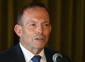 Cựu Thủ tướng Úc nói về 'chất xúc tác' để Mỹ gia nhập CPTPP