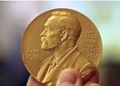 Ứng viên Nobel Hòa bình 2021: Ông Biden, ông Navalny, và ai nữa?