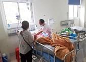 Một bệnh nhân được bảo hiểm y tế thanh toán gần 13 tỉ đồng