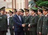 Thủ tướng yêu cầu xử lý nghiêm vụ việc tại Đồng Tâm