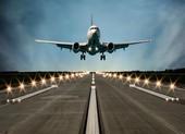 Hàng không Việt tự hạn chế các chuyến bay đến TP Daegu