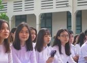 TP.HCM quyết định thời gian đi học lại của học sinh