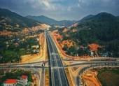 Đề xuất đầu tư tiếp 11 dự án cao tốc Bắc - Nam