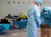 COVID-19: Lý giải vì sao Ý tử vong, nhiễm nhiều hơn Hàn Quốc