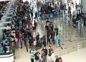 Sân bay Nội Bài lên phương án cách ly khách nhiễm virus Corona