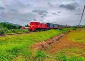 Nghiên cứu phương án đưa Tổng Công ty Đường sắt về Bộ GTVT