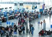 Bộ GTVT yêu cầu hạn chế các chuyến bay từ Hà Nội và TP.HCM