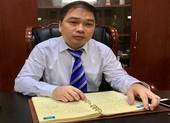 Tân chủ tịch Ngân hàng Phát triển Việt Nam