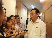 Bí thư Thành ủy Hà Nội nói về đường sắt Cát Linh - Hà Đông