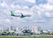 Hàng không tăng chuyến giải tỏa hành khách từ Đà Nẵng