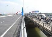 Cầu Đồng Nai: Đội vốn 1.100 tỉ, thu phí thiếu công bằng