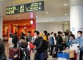 Dự kiến tháng 8 sẽ mở 6 đường bay quốc tế