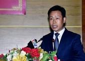 Ông Lê Quân đắc cử Chủ tịch UBND tỉnh Cà Mau