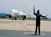 Khôi phục bay quốc tế: Cách ly hành khách như thế nào?