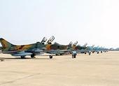 Kiến nghị cho sân bay Thành Sơn đón máy bay dân dụng