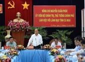 Cà Mau đề xuất Thủ tướng mở rộng sân bay, làm cảng biển
