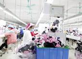 Bộ LĐ-TB&XH bác đề xuất tăng lương tối thiểu vùng