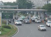 ACV xin lùi thời gian lắp đặt hệ thống thu phí vào sân bay