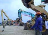 Xem xét hành vi thỏa thuận găm hàng, tăng giá vật liệu cao tốc Bắc – Nam