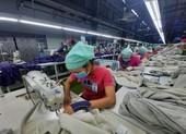 Hướng dẫn người lao động nhận tiền từ quỹ bảo hiểm thất nghiệp