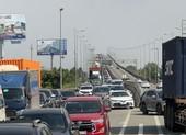 Lý do chỉ đầu tư 9/12 dự án  trên tuyến cao tốc Bắc - Nam