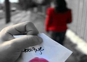 10 chiêu bỏ túi để chia tay vui vẻ khi không còn yêu