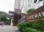 Bộ GD&ĐT chỉ đạo 'nóng' sau vụ việc tại Trường Gateway